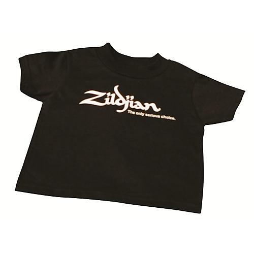 Zildjian Classic Kids T-Shirt-thumbnail