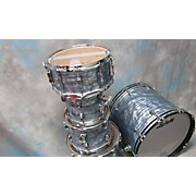 Ludwig Classic Maple Drum Kit