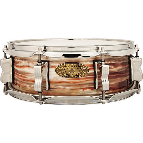 Ludwig Classic Maple Jazz Festival Snare-thumbnail