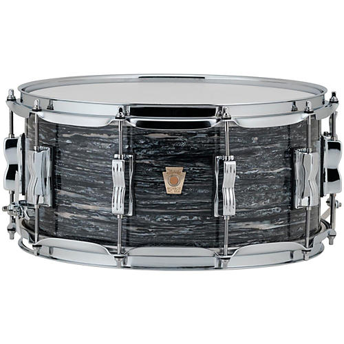 Ludwig Classic Maple Snare Drum