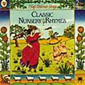 Educational Activities Classic Nursery Rhymes CD Thumbnail