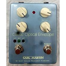 Carl Martin Classic Optical Envelope Effect Pedal