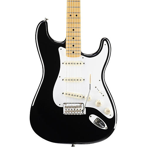 Fender Classic Player '50s Strat Electric Guitar-thumbnail