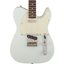Fender Classic Player Baja 60s Telecaster Electric Guitar