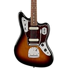 Fender Classic Player Jaguar Special Pau Ferro Fingerboard