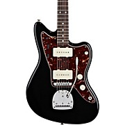 Classic Player Jazzmaster Special Electric Guitar