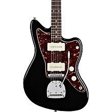 Classic Player Jazzmaster Special Electric Guitar Black