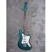 Fender Classic Player Rascal Electric Bass Guitar