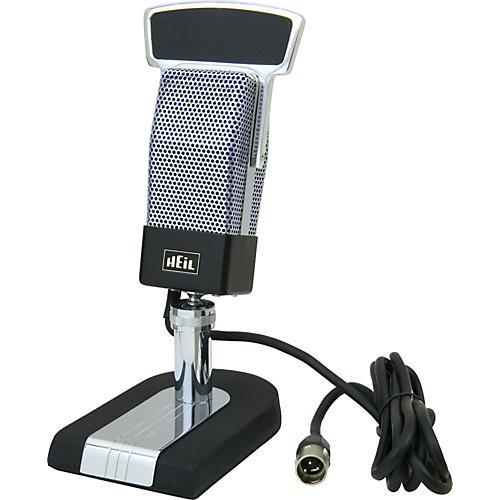 Heil Sound Classic Pro Dynamic Cardioid Studio Microphone-thumbnail