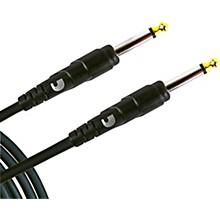 D'Addario Classic Pro Series Instrument Cable