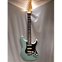 Suhr Classic Pro Solid Body Electric Guitar