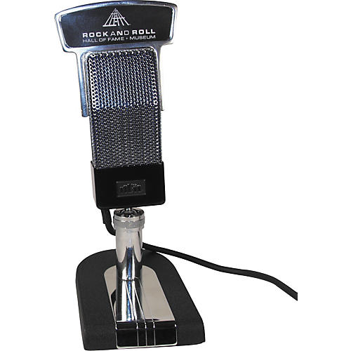 Heil Sound Classic Pro Studio Microphone Limited Edition