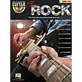 Hal Leonard Classic Rock (Book and CD Package)  Thumbnail
