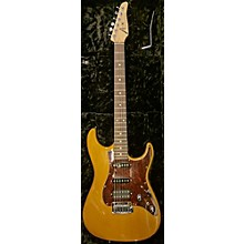 Tom Anderson Classic S Solid Body Electric Guitar