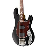 Ernie Ball Music Man Classic Sabre Electric Bass