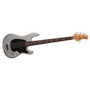 Ernie Ball Music Man Classic Sabre Electric Bass by Ernie Ball Music Man