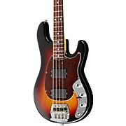 Ernie Ball Music Man Classic Sabre Electric Bass