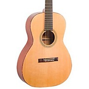 Recording King Classic Series 12 Fret OOO Acoustic/Electric Guitar