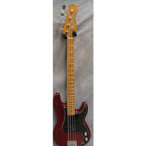 Fender Classic Series '50s Precision Bass Electric Bass Guitar-thumbnail