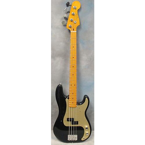 Fender Classic Series '50s Precision Bass Electric Bass Guitar-thumbnail