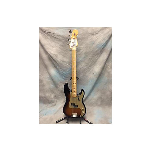 Fender Classic Series '50s Precision Bass Electric Bass Guitar