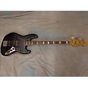 Fender Classic Series '60s Jazz Bass Electric Bass Guitar