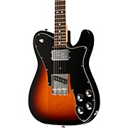 Classic Series '72 Telecaster Custom Electric Guitar