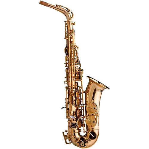 MACSAX Classic Series Alto Saxophone-thumbnail