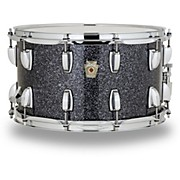 Ludwig Classic Series Hybrid with Oak Shell Snare Drum