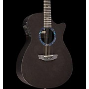 Rainsong Classic Series OM1000N2 Acoustic-Electric Guitar
