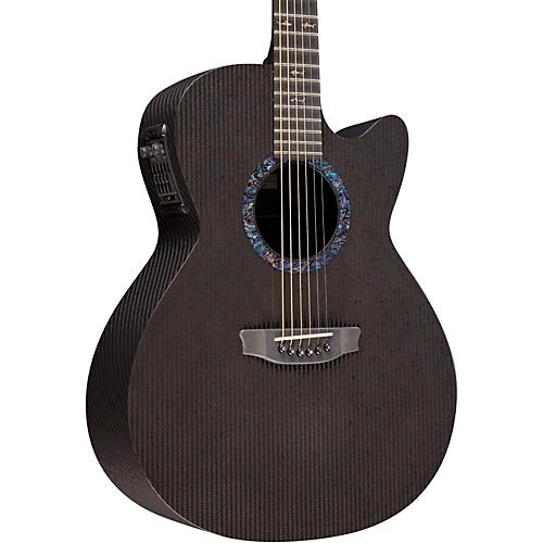 Rainsong Classic Series WS1000N2 Acoustic-Electric Guitar-thumbnail