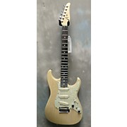 Tom Anderson Classic Solid Body Electric Guitar