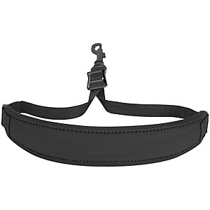 Neotech Classic Strap by Neotech