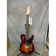 Suhr Classic T Antique Solid Body Electric Guitar