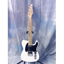 Suhr Classic T Solid Body Electric Guitar