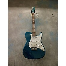 Suhr Classic TS Solid Body Electric Guitar