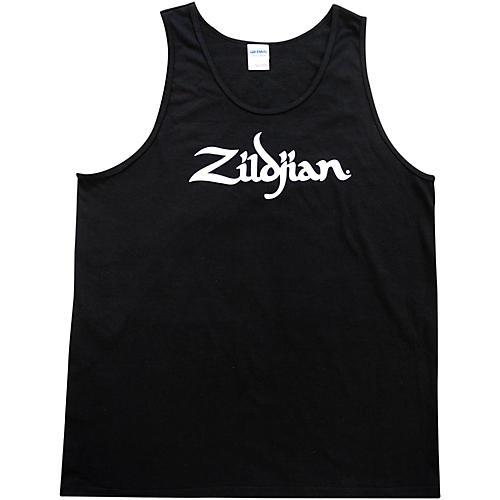 Zildjian Classic Tank Top-thumbnail
