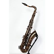 MACSAX Classic Tenor Saxophone