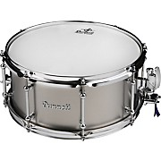 Dunnett Classic Titanium Snare Drum