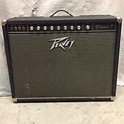 Peavey Classic Tube Guitar Combo Amp