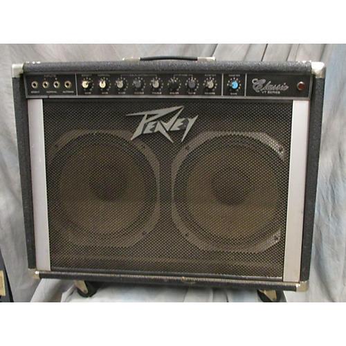 Peavey Classic VT 212 Guitar Combo Amp