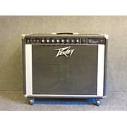 Peavey Classic VT Series Guitar Combo Amp