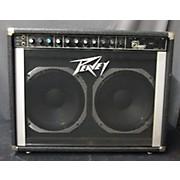 Peavey Classic VTX 212 Guitar Combo Amp
