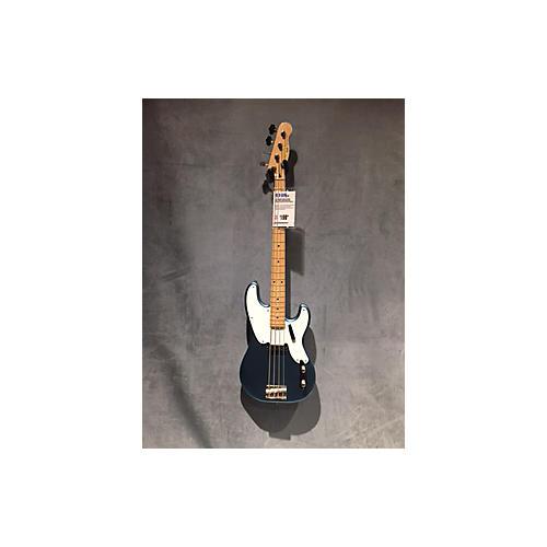 Squier Classic Vibe 1950S Precision Bass Electric Bass Guitar-thumbnail