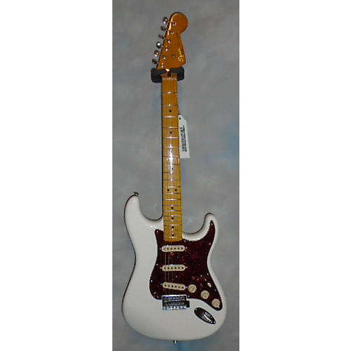 Squier Classic Vibe 1950S Stratocaster-thumbnail