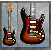 Squier Classic Vibe 1960S Stratocaster Solid Body Electric Guitar