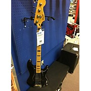 Squier Classic Vibe 1970S Precision Bass Electric Bass Guitar