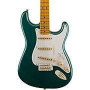 Classic Vibe Stratocaster '50s Electric Guitar