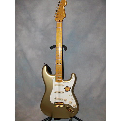 Squier Classic Vibe Stratocaster Solid Body Electric Guitar