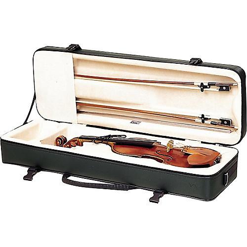 Bam Classic Violin Case 4/4 Black